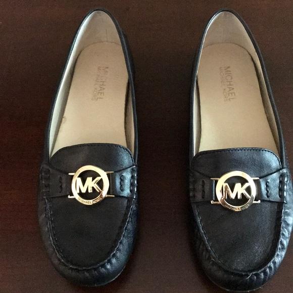 b98445f245a31 MICHAEL Michael Kors Shoes